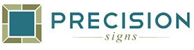 Tallahassee Sign Company Logo